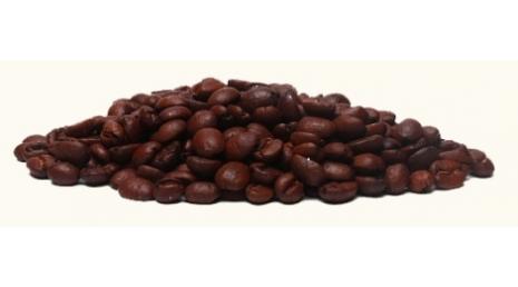 Сливочный Шоколад - 50г.